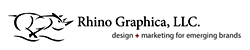Rhino Graphica